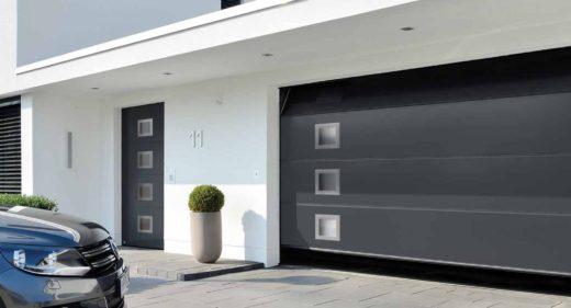 Instalación de puertas de garaje en Tenerife Sur, Motorización de puertas de garaje en Tenerife sur, Reparación de puertas de garaje en Tenerife Sur, Personalización de puertas de garaje en Tenerife Sur